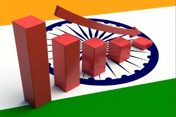 ब्रिक्स देशों में सबसे खराब प्रदर्शन करने वाली अर्थव्यवस्था बना भारत, 68वें स्थान पर रही रैंकिंग