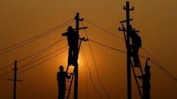 11 दिसम्बर को सोलन के इन क्षेत्रों में विद्युत आपूर्ति रहेगी बाधित