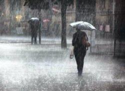 हिमाचल में 7 मई तक मौसम खराब रहने के आसार, होगी तेज बारिश और ओलावृष्टि